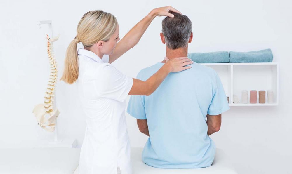 queens chiropractor, chiropractor in Rego Park, Bronx chiropractor, back pain in queens, neck pain, acupuncture, physical therapy